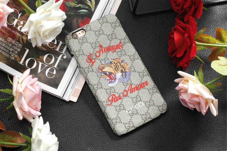 iphone 6sg cases iphone6s phone cases fashion iphone6s case popular phone cases great iphone 6s cases phone cover creator womens iphone 6s case iphone case with screen cover 6s iphone