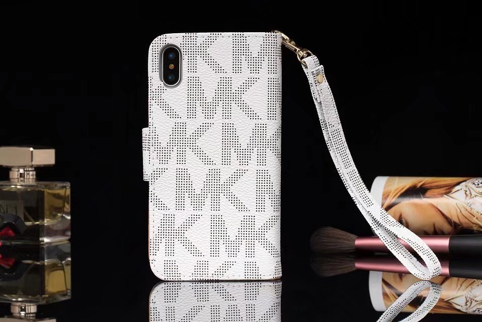 iphone X s cases phone cases for iphone X MICHAEL KORS iPhone X case where can i get iphone 6 cases iphone cases 6 iphone 6 top cases cell phone case brands mophie juice pack 8 iphone 6 covers uk
