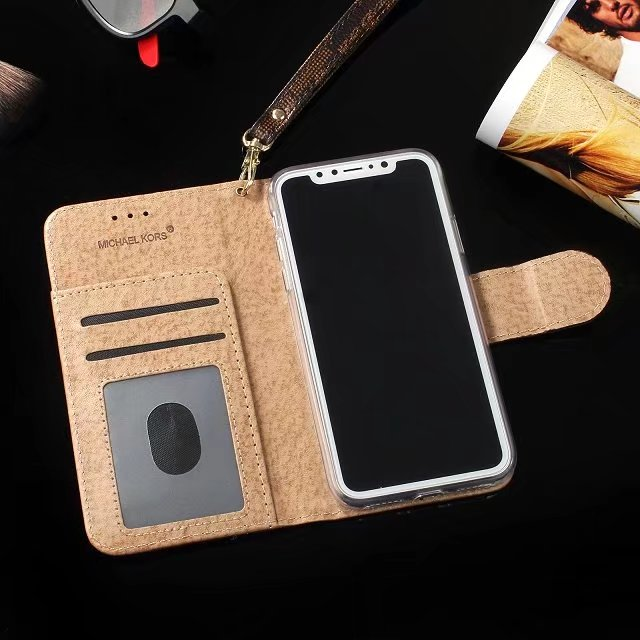 design a case for iphone X cover for iphone X MICHAEL KORS iPhone X case make cell phone case buy phone cases online mophie iphone 6 case iphone protective case new iphone covers cases cover of iphone 8