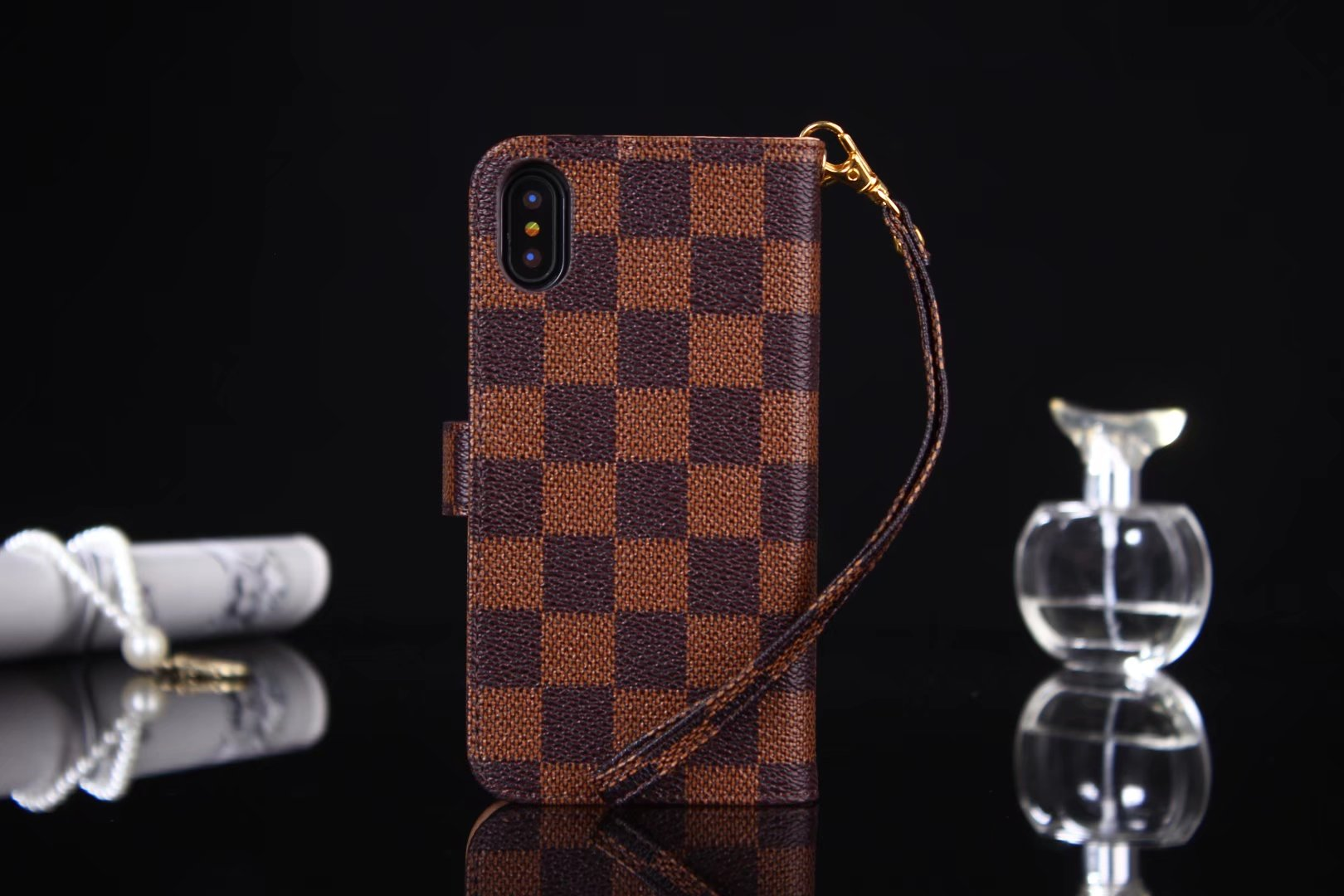 design an iphone X case iphone X cell phone covers Louis Vuitton iPhone X case more phone cases bumper case for iphone 6 iphone covers for 8 make your own custom iphone case shop iphone 6 cases customize your iphone case
