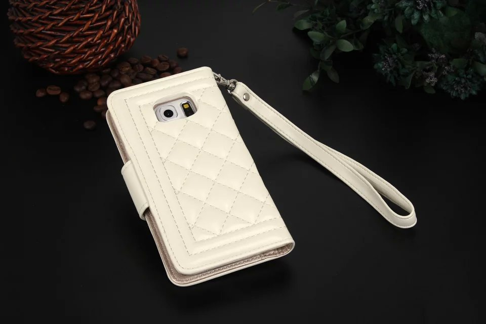 s view s6 case s6 clear case fashion Galaxy S6 case the best galaxy s6 case s6 charging cover griffin survivor samsung s6 galaxy s6 best phone samsung s6 s view flip cover griffin galaxy s6 case