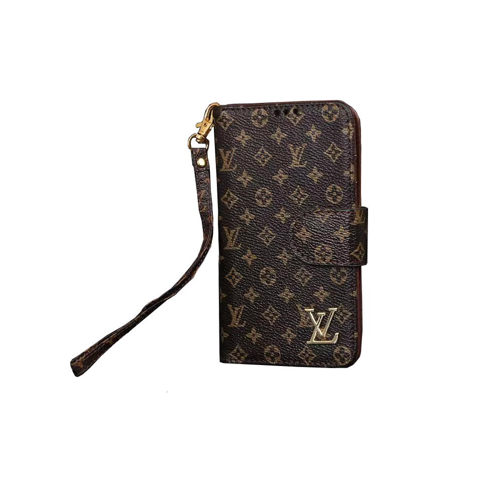 iphone cases 7 Plus new iphone 7 Plus cases fashion iphone7 Plus case cover case iphone 7 Plus designer handbag where to get iphone 7 Plus cases iphone 7 Plus case for 7 Plus luxury iphone best cover for 7 Plus