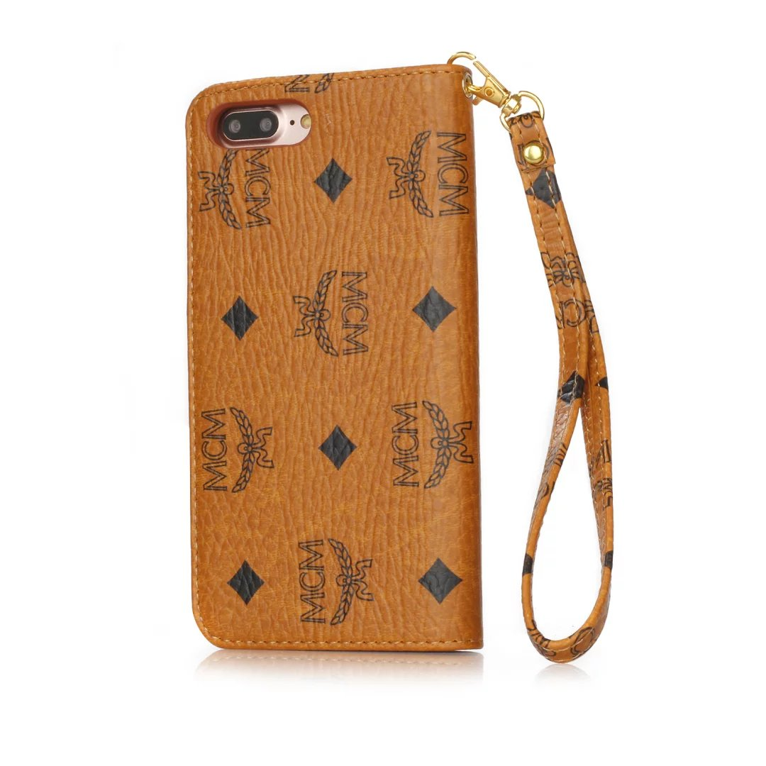 iphone 6 covers uk new cases for iphone 6 fashion iphone6 case custom mobile phone cases iphone six release next apple iphone iphone 6 6 case design case iphone 6 iphone 6 photos