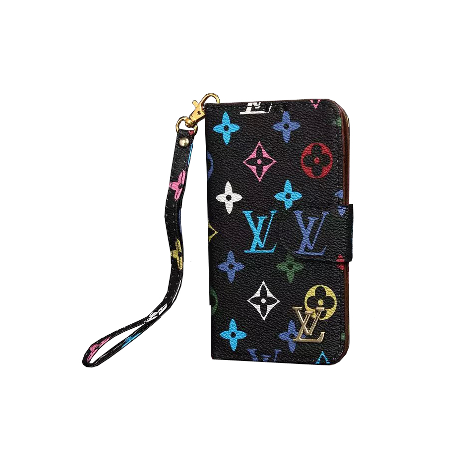 iphone 8 cell phone covers where to buy iphone 8 cases Louis Vuitton iphone 8 case in case phone cases battery juice cell phone case iphone 8 buy iphone 8 cover iphone 8 case where to get iphone 8 cases