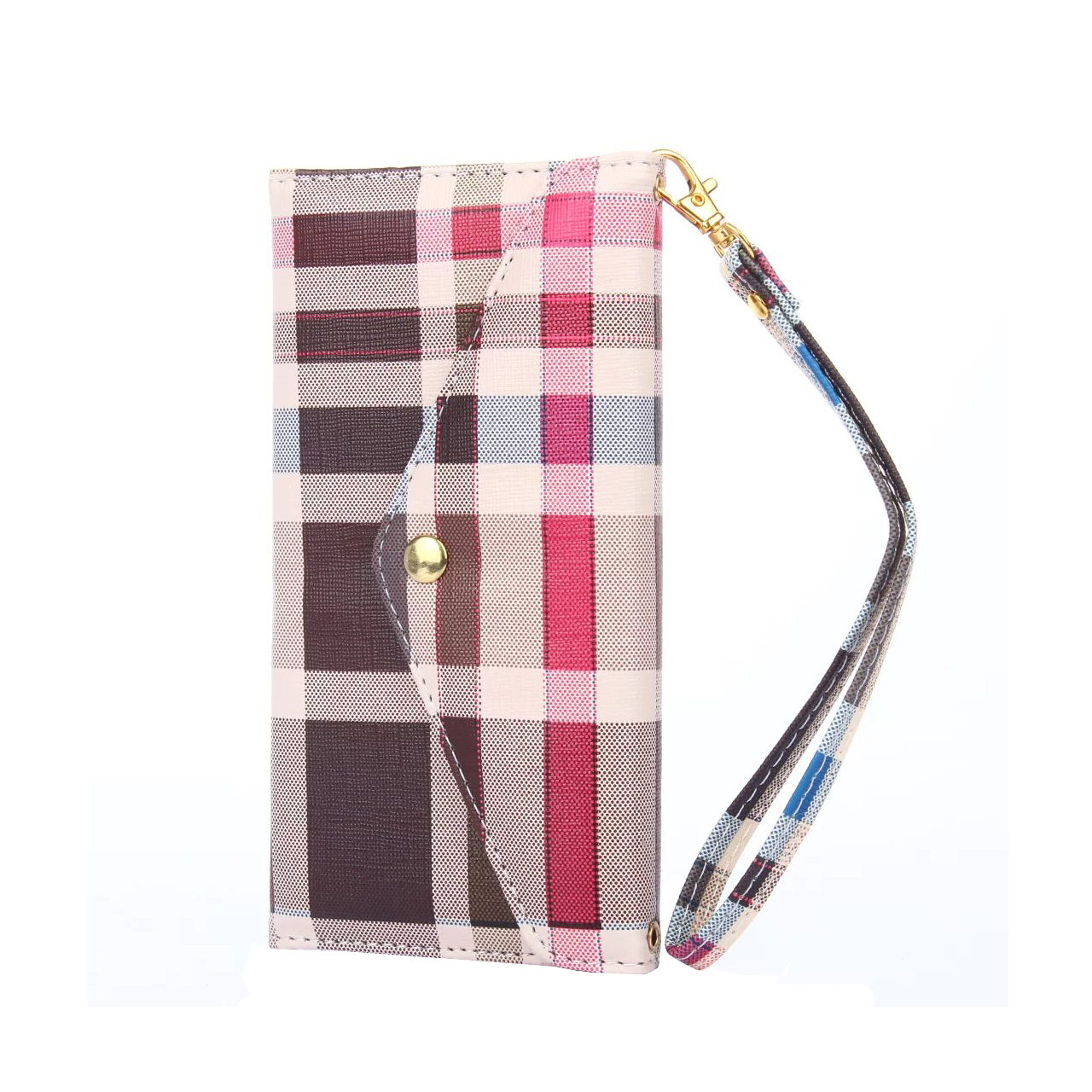 iphone 8 Plus cases and accessories best case for iphone 8 Plus s Burberry iphone 8 Plus case phone caes 8 Plus case iphone iPhone 8 Plus designer wallet case ladies iPhone 8 Plus cases icase iphone iphone 8 Plus cases for women