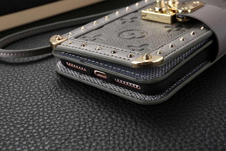 designer iphone 6 Plus cases iphone 6 Plus leather case designer fashion iphone6 plus case personalised iphone 6 covers coolest iphone 6 cases iphone five cases best phone cases for iphone 6 custom cases for iphone 6 covers for 6