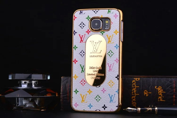 galaxy S8 cases cheap cool samsung S8 cases Louis Vuitton Galaxy S8 case accessories for S8 samsung S8 models cheap galaxy S8 cases flip cover for samsung S8 samsung galaxy S8 versions galsxy S8