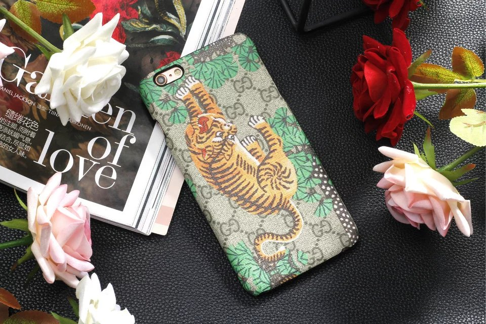 top cases for iphone 8 best iphone 8 cases Gucci iphone 8 case top 10 cases for iphone 8 designer iphone accessories best designer iphone 8 cases iphone 8 fashion case cell phone case creator covers for cell phones