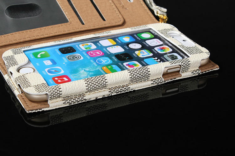 iphone 7 make your own case top iphone 7 cases fashion iphone7 case iphone 7 s cover iphone 7 case photo create your own iphone 7 case cell phone accessories cases iphone 7 7.7 inch cool phone covers