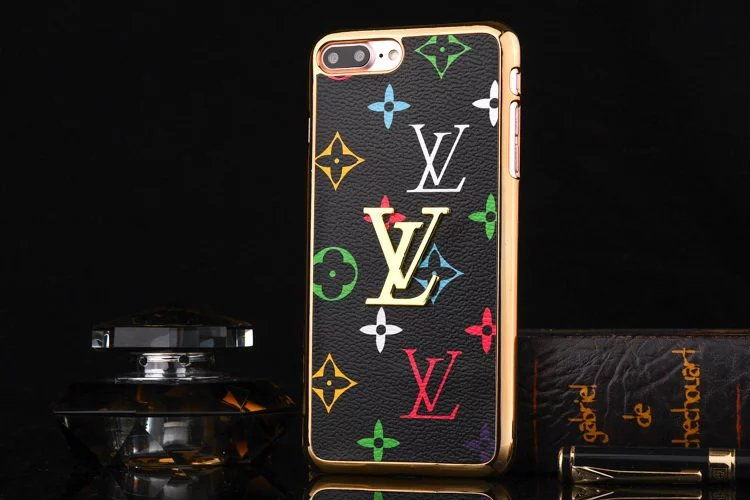 what is the best case for iphone 5s cool phone cases for iphone 5 fashion iphone5s 5 SE case iphone 5 casings iphone 5 iphone case iphone 5s covers for sale iphone covers for 5s 5 s covers iphone 5 cover case