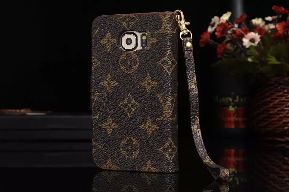 cheap phone cases iphone 8 case iphone 8 Louis Vuitton iphone 8 case iphone 8 6 case best covers for iphone 8 cover case for iphone 8 online mobile phone covers 8 case iphone smartphone cases and covers