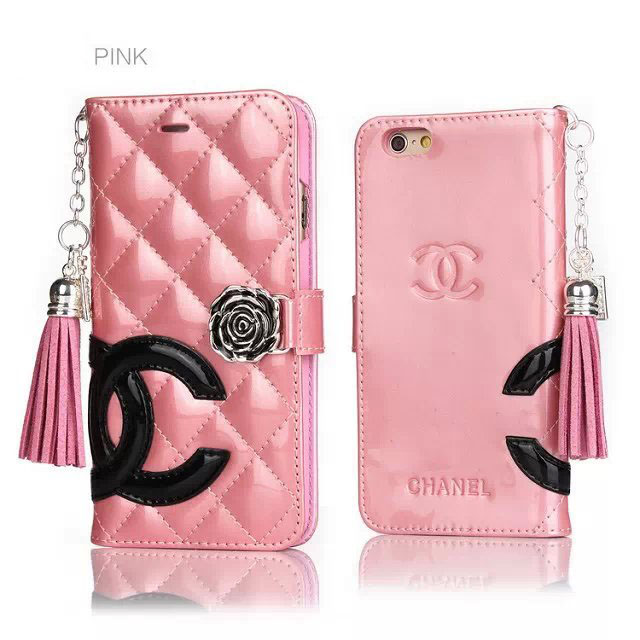 top 10 cases for iphone 8 Plus iphone cases for 8 Plus Chanel iphone 8 Plus case mophie juice pack plus for iphone 8 Plus accessories phone cases custom iphone cases pretty phone cases for iPhone 8 Plus cover for iPhone 8 Plus branded phone cases
