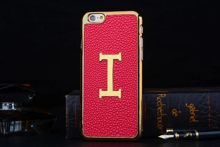 iphone 6 personalised case personalized iphone 6 case fashion iphone6 case apple 6 features apple 6 news apple iphone 6 specifications phone covers for iphone design phone case online iphone 6 case sale
