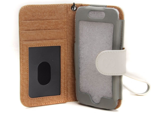 top 5 iphone 5 cases usa iphone 5 case fashion iphone5s 5 SE case best cases iphone 5 case iphone 5 s iphone5 cover iphone 5 casees iphone 5s cses iphone 5s cover price