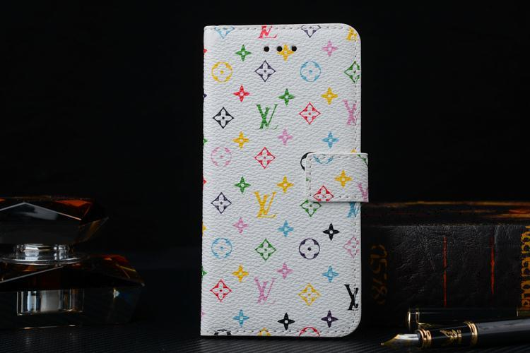 iphone 6 protective case iphone 6 best case fashion iphone6 case casing iphone 6 design iphone 6 case case 6 where can i buy phone cases online phone cover creator waterproof case ipad