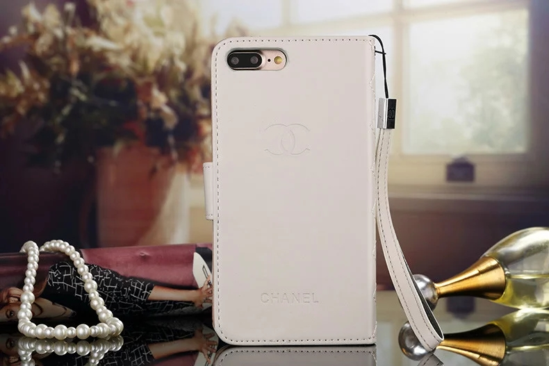 designer iphone 6s cases iphone 6s cases personalized fashion iphone6s case where can i buy iphone 6s cases iphone 6s original price customize your own iphone 6s case cell phone case company apple iphone upcoming apple iphone 6sgs cases