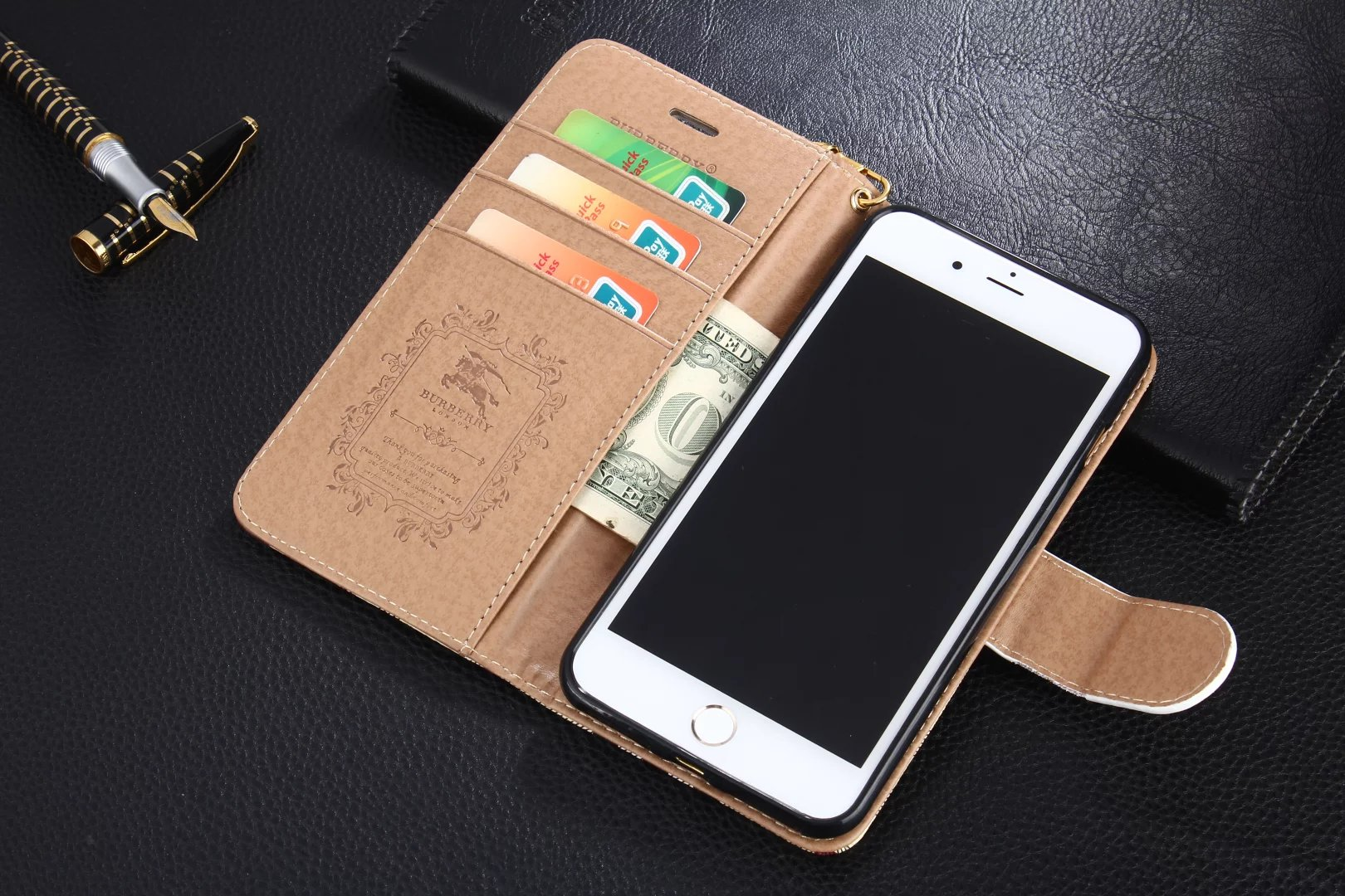 samsung galaxy s6 edge plus custom case galaxy s6 edge plus cool cases fashion Galaxy S6 edge Plus case galaxy s6 edge plus leather holster case para samsung galaxy s6 edge plus info on samsung galaxy s6 edge plus ballistic case for galaxy s6 edge plus s6 edge pluscases leather s6 edge plus case