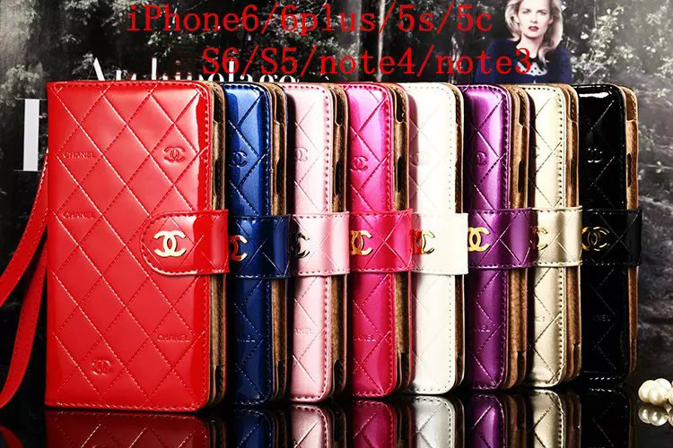 leather case for samsung S8 Plus samsung S8 Plus metal case Chanel Galaxy S8 Plus case S8 Plus wireless charging make my own case samsung galaxy S8 Plus battery cover accessories for the galaxy S8 Plus samsung S8 Plus clear case samsung S8 Plus leather case