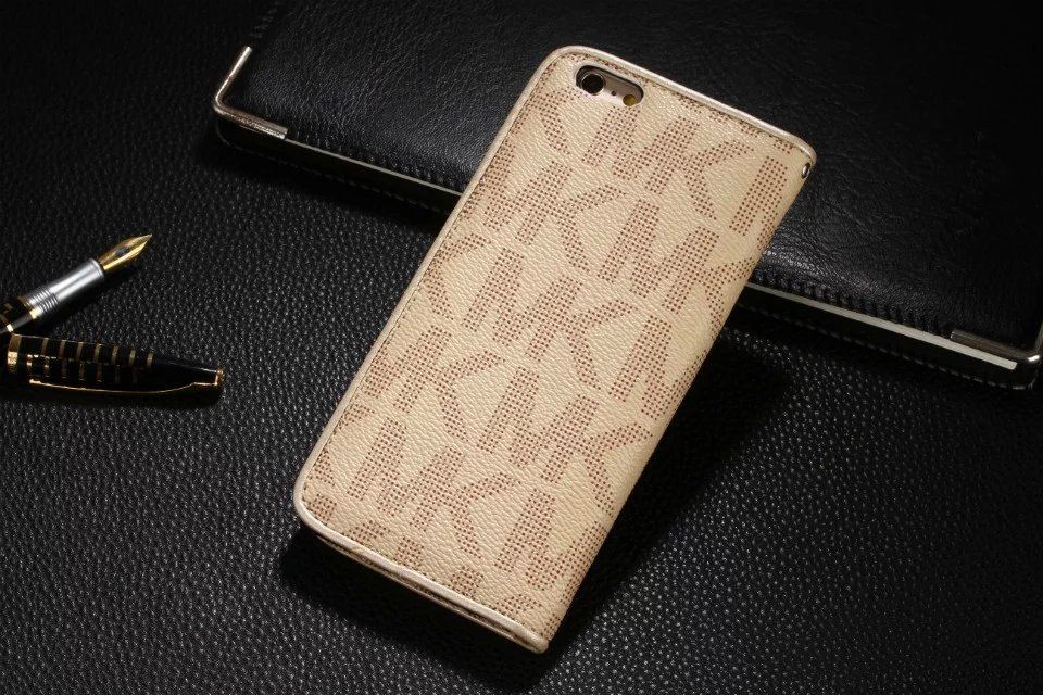 iphone 8 phone covers best iphone 8 phone cases MICHAEL KORS iphone 8 case iphone 8 cool covers iphone 86 case accessories a phone case best iphone 8 cases create own cell phone case