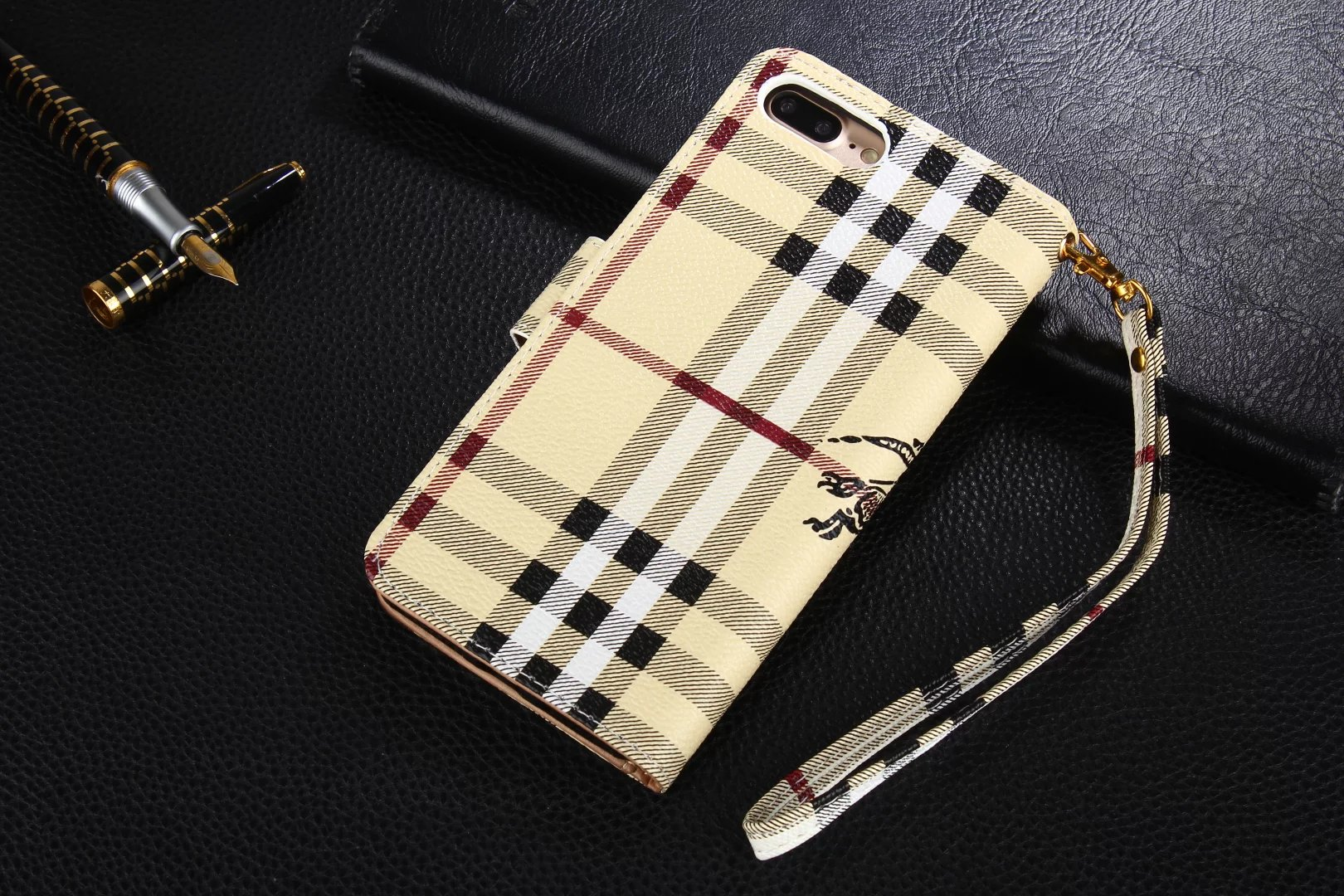 cool iphone 8 Plus s cases make my own iphone 8 Plus case Burberry iphone 8 Plus case good iPhone 8 Plus cases make your own custom iphone case top cell phone case manufacturers ipod 6 case designer customised phone covers mobile phone covers