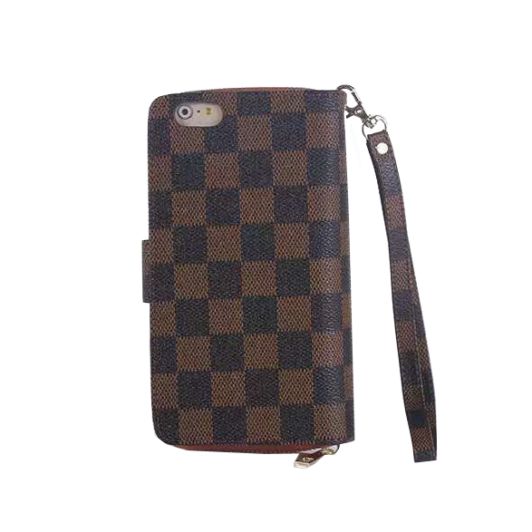 fashion iphone 8 Plus cases design an iphone 8 Plus case Louis Vuitton iphone 8 Plus case recommended iphone 8 Plus cases create cell phone case life cell phone case design iphone case mophie juice pack for iphone 8 Plus cell phone jackets