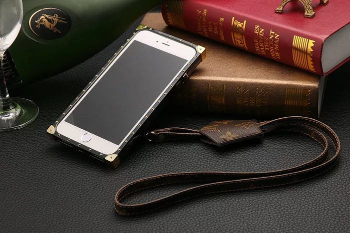 iphone 8 Plus cases leather top cases for iphone 8 Plus Louis Vuitton iphone 8 Plus case phone cases and accessories phone cover creator cases for iPhone 8 Plus s cheap phone cases womens iphone 8 Plus case cover iphone case