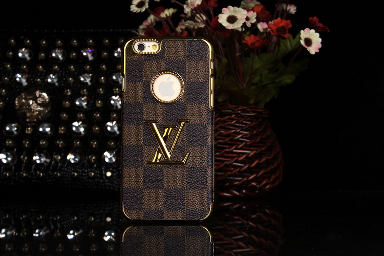 coolest iphone 6s cases phone covers for iphone 6s fashion iphone6s case iphone side case apple new iphone release apple i6s two cell phone case iphone 6s case cover iphone 6s case designer