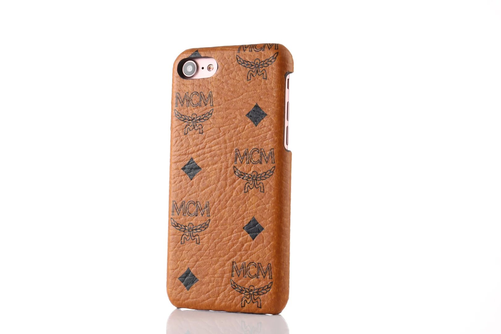 best looking iphone 6 Plus case good iphone 6 Plus cases fashion iphone6 plus case apple iphone 6 cases and covers iphone 6 capacity two cell phone case best iphone 6 covers mophie iphone battery case phone cases