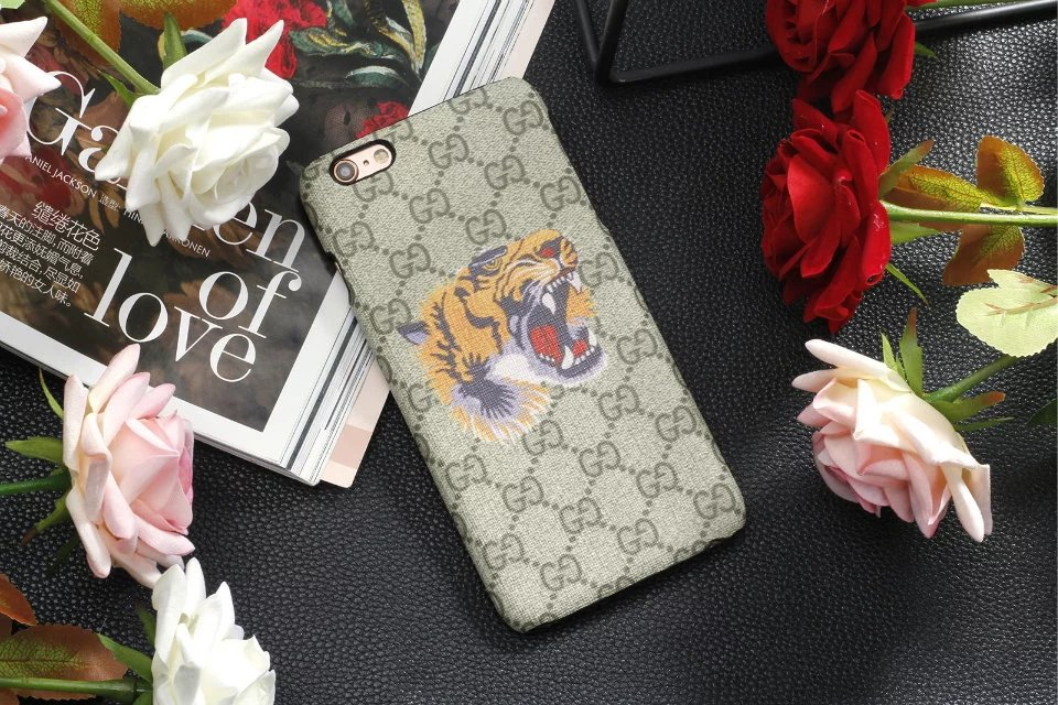 iphone 6s Plus design cases personalized iphone 6s Plus case fashion iphone6s plus case iphone 6 personalized case cover of mobile phone case custom cell phone case leather case for i phone 6s iphone 6 case brands