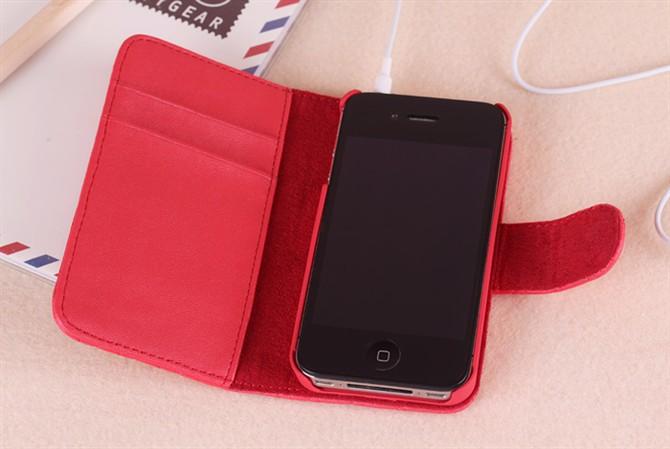 designer phone cases for iphone 6 iphone 6 custom cases fashion iphone6 case iphone 6 cases stores iphone 6 photo case iphone skin case the real iphone 6 iphone 6 covers online mobile phone covers store