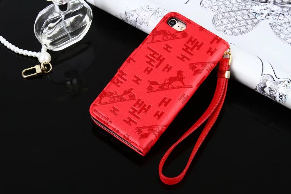 iphone 7 s covers iphone 7 case 7 fashion iphone7 case iphone 7 protective case which iphone case iphone case personalized apple iphone case 7 iphone 7 phone covers apple phone i7