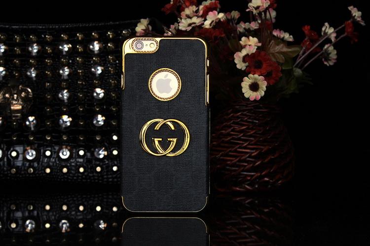 photo case iphone 6 fashion iphone 6 cases fashion iphone6 case iphone 6 covers and cases iphone case case skins phone covers create a iphone case iphone designer covers designer iphone 6 covers