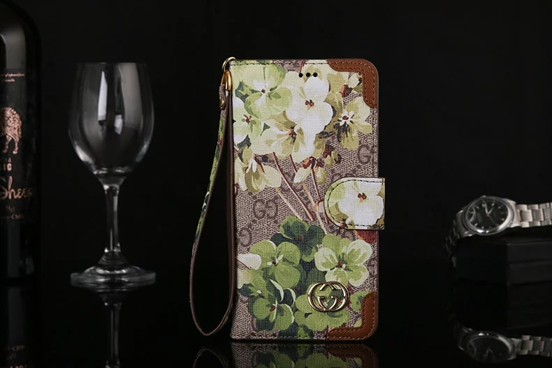 best covers for iphone 7 Plus iphone cases for 7 Plus fashion iphone7 Plus case iphone 7 Plus full cover case iphone 7 Plus covers online online iphone 7 Plus covers iphone 7 Plus phone cases iphone 7 Plus apple case iphone 7 Plus case apple