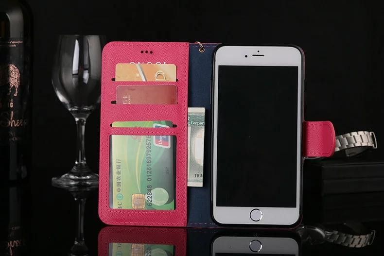 full iphone 7 Plus case iphone cases for iphone 7 Plus fashion iphone7 Plus case apple 7 Plus s cover iphone cases iphone 7 Plus black cover original iphone 7 Plus case designer iphone 7 Plus flip case iphone 7 Plus cases for sale