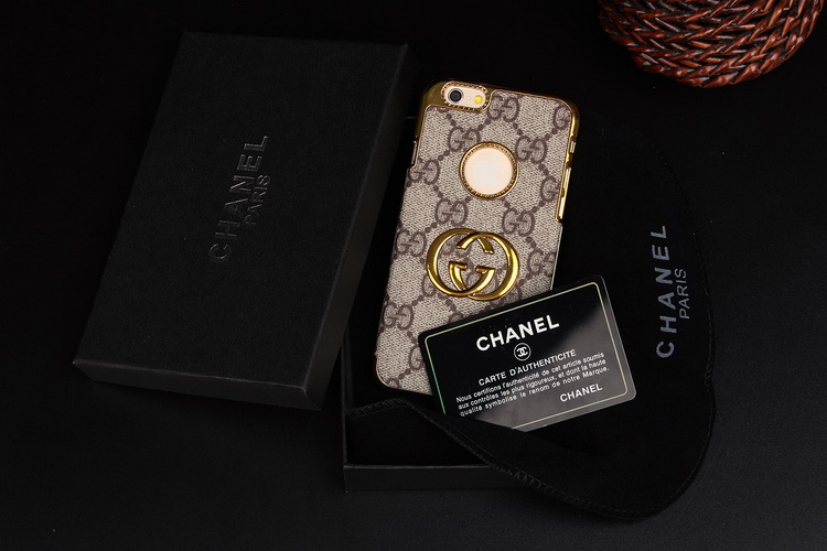 photo case for iphone 6s designer iphone 6s s cases fashion iphone6s case best 6s case mobile phone sleeve custom made cases apple iphone upcoming iphone 6s overview launch of next iphone
