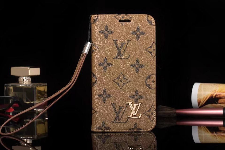 covers for iphone X phone cases for iphone X designer Louis Vuitton iPhone X case where to buy mophie cases mophi case cases for your phone coolest iphone 8 covers iphone 6 case with screen cover iphone 6 phone case