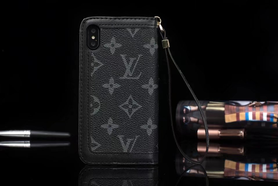phone cases for iphone X cover case for iphone X Louis Vuitton iPhone X case cell covers for iphone cellular cases iphone 6 full cover case cheap cell phone covers and cases best phone case for iphone 6 iphone case custom