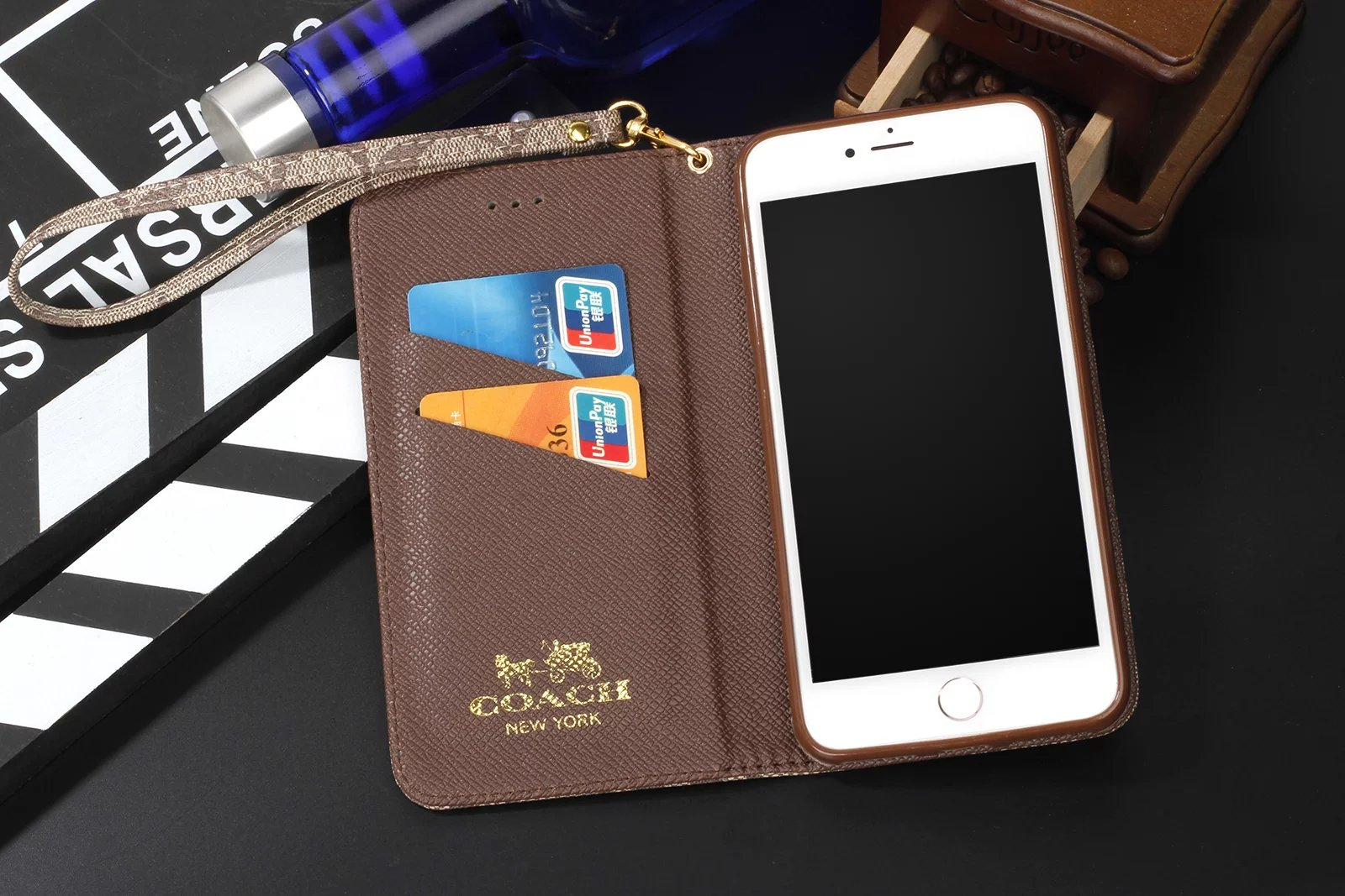 iphone 8 covers for sale iphone 8 covers and cases coach iphone 8 case mophie power pack plus recommended iphone 8 cases iphone battery case mophie branded iphone cases mophie juice pack 8 phone cover maker