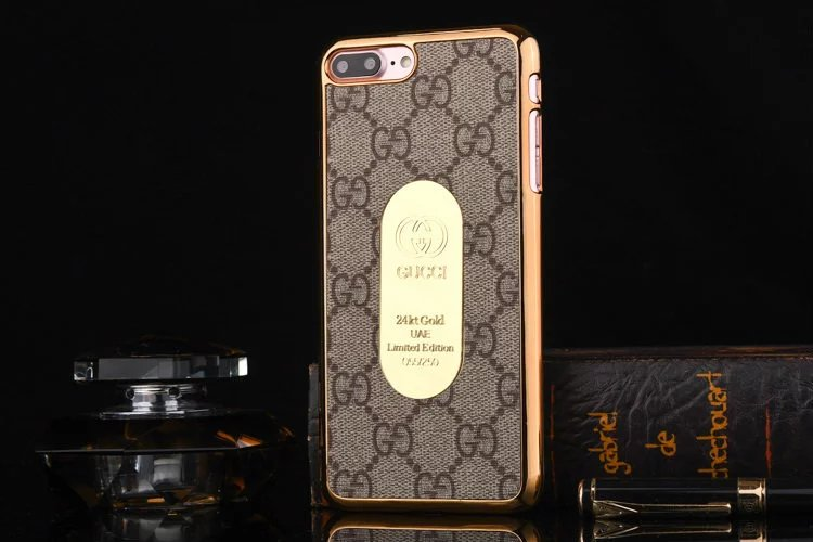 iphone 8 Plus case with screen protector iphone 8 Plus apple cases Gucci iphone 8 Plus case mobile cover shop case for i phone 6 black iPhone 8 Plus case  cheap phone cases iPhone 8 Plus cases and covers