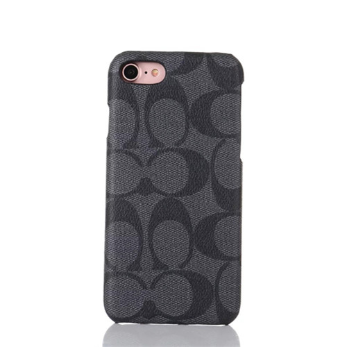 create your own phone case iphone 6 iphone 6 covers and cases fashion iphone6 case ipome 6 6 cases iphone iphone case new cover phone specification of iphone 6 iphone case and screen protector