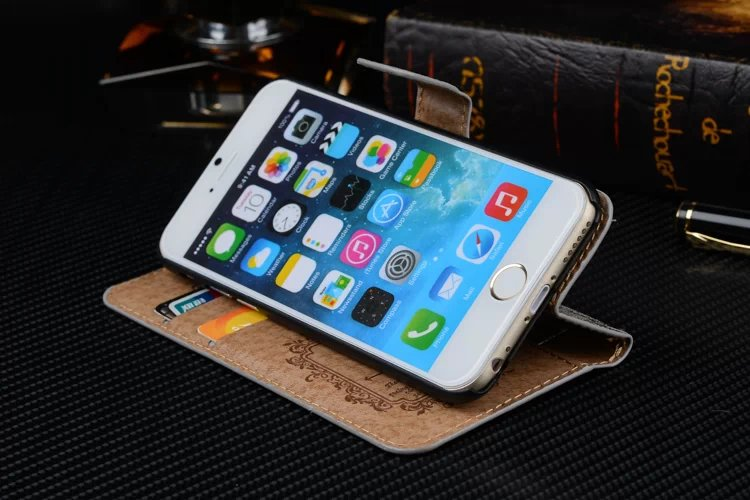 good iphone 7 cases iphone 7 cases cool designs fashion iphone7 case iphone 7 leather case leather iphone 7 case cell phone covers and accessories casing iphone 7 white iphone case design case iphone