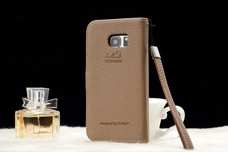 samsung S8 Plus best case cell phone cases for samsung galaxy S8 Plus Hermes Galaxy S8 Plus case S8 Plus s view cover galaxy S8 Plus phone cases spigen case samsung S8 Plus which samsung galaxy is the best make my own case griffin galaxy S8 Plus