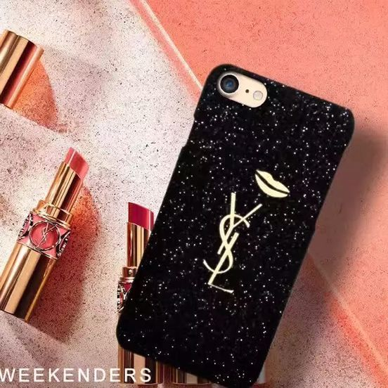 protective iphone 8 cases top iphone 8 covers Yves Saint Laurent iphone 8 case good phone cases mophie juice pack colors iphone 8 with case cover iphone case iphone 8 plus case brand iphone covers 6