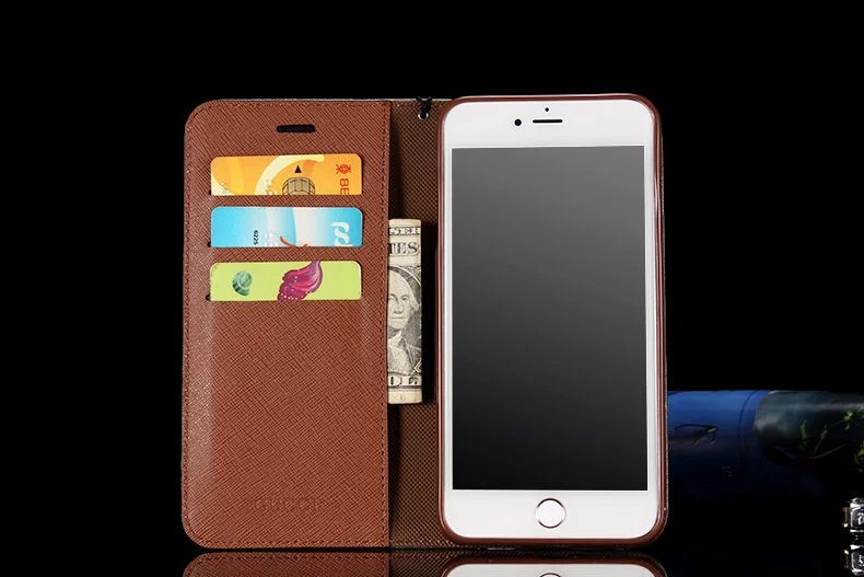 iphone 8 case sale mobile phone cases iphone 8 Gucci iphone 8 case cm elite iphone 8 wallet case for women mah iphone 8 where to get iphone 8 cases apple iphone 8 case phone covers iphone 8