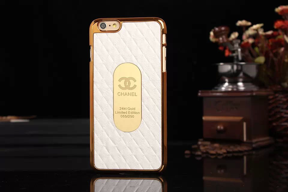 top iphone 6 cases iphone 6 protective covers fashion iphone6 case iphone case buy online 6.6 inch iphone design case for iphone 6 iphone 6 website iphone cases for iphone 6 iphone 6 price