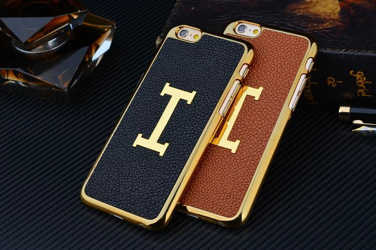 in case iphone 6s best iphone 6s case fashion iphone6s case cover iphone case cell phone cases cell phone case designer how to clear iphone iphone six new apple iphone
