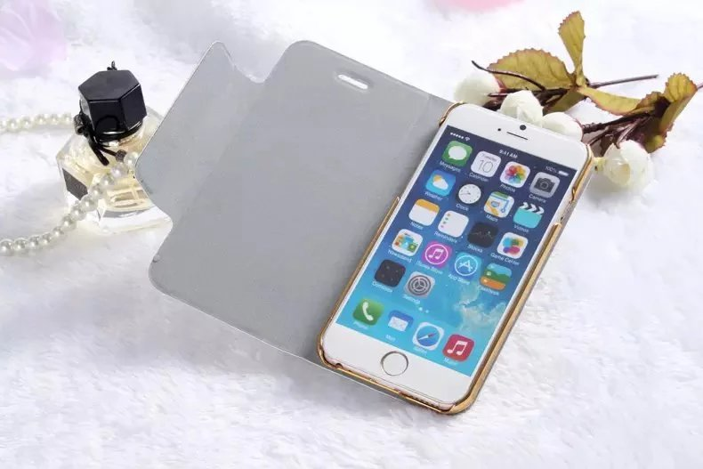 iphone 6 Plus case sale iphone 6 Plus protective case fashion iphone6 plus case phone cases iphone cover de iphone 6 cool phone cases iphone 6 mophie juicepack plus mobile phone sleeve mophie iphone battery case