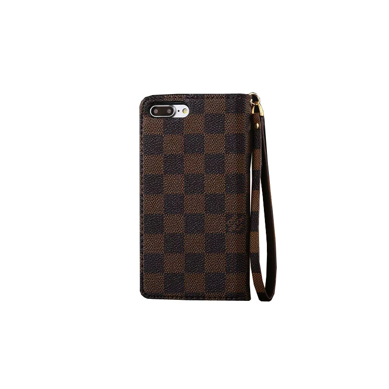 cool iphone 8 Plus cases for sale cell phone covers iphone 8 Plus Louis Vuitton iphone 8 Plus case cases for black iPhone 8 Plus i 6 phone case the phone case cell phone cases cheap where to buy custom phone cases kate spade laptop case
