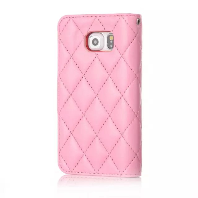 galaxy s6 cheap cases samsung s6 cover case fashion Galaxy S6 case s samsung galaxy s6 flip cover samsung galaxy s6 samsung galaxy s 6 case otter galaxy s6 create your own case best cases for galaxy s6