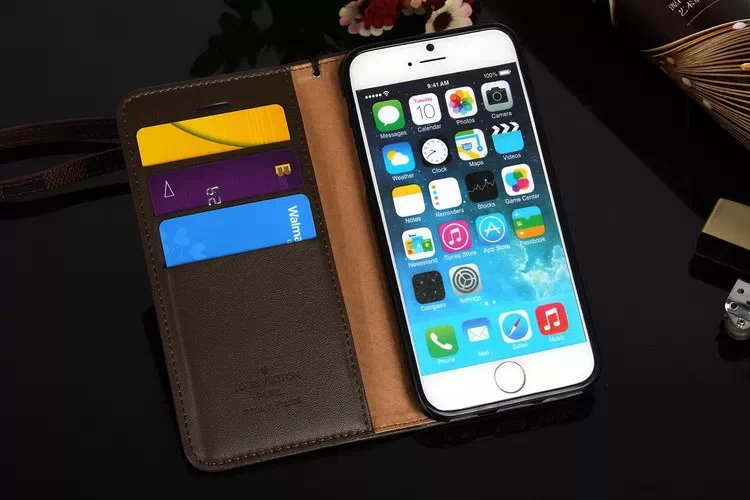 apple case iphone 6s Plus iphone 6s Plus case cover fashion iphone6s plus case iphone 6s accessories best cases iphone 6 iphone 6 leather case designer good iphone 6 cases cell phones covers cases best 6s phone case